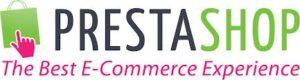 logo boutique prestashop